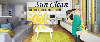"""Картинки по запросу """"клінінг ірпінь sun clean"""""""