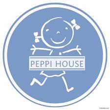 """Картинки по запросу """"Дитячий садок PEPPI HOUSE"""""""