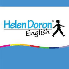 """Картинки по запросу """"Навчальний центр """"Helen Doron"""""""""""