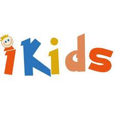 """Картинки по запросу """"Центр розвитку для дітей iKids"""""""