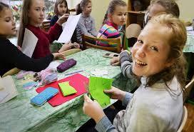 Результат пошуку зображень за запитом Ірпінський центр позашкільної освіти