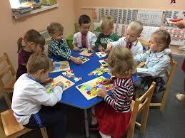 """Результат пошуку зображень за запитом Дитячий центр розвитку """"Карандашкіно"""""""