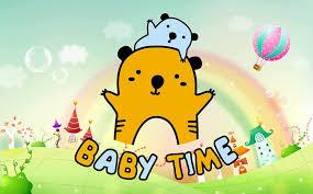 """Результат пошуку зображень за запитом Дитячий клуб """"Baby Time"""" ірпінь"""